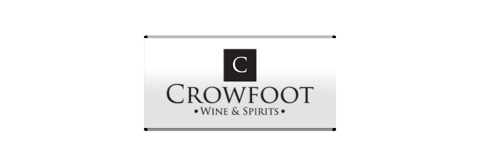 Crowfoot Liquor Store
